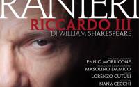 Riccardo III e Massimo I