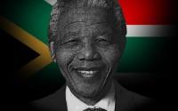 Grazie, Mandela! R.I.P.