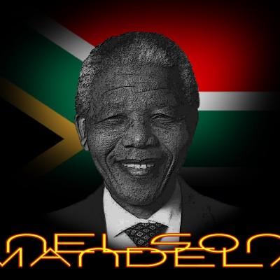 Nelson-Mandela-Wallpaper-Dekstop