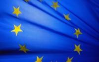Votare? Un miraggio ital-europeo