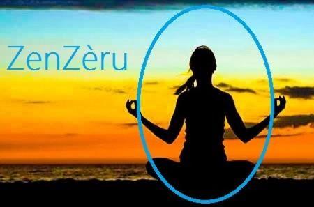 zenzèru