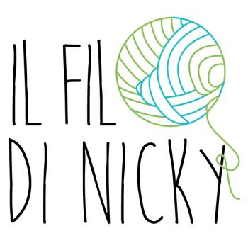 il-filo-di-nicky