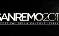 SI COMMENT Sanremo 2017 prima serata (tutti i mie stati di Facebook)