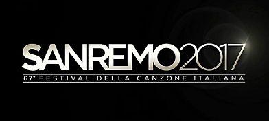 Logo_Sanremo_2017_official