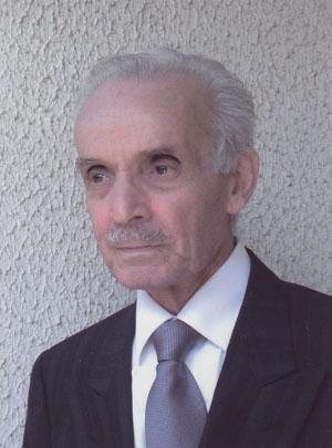 Gaetano Rizzo Repace Foto dal web