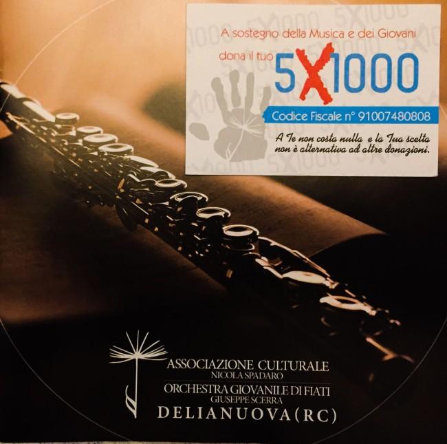 orchestradelia5x1000