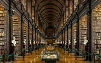 Le librerie nelle case degli altri – CoviDiario