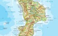 La Calabria è quella cosa che 2020 (0)