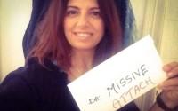 #MissiveAttach