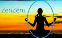 #ZenZero è diventato #ZenZèru ed è su Corriere Locride