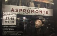 Aspromonte, la terra degli ultimi