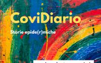 Radio Italia 20 marzo 2020 – CoviDiario