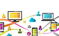 Didattica online e smart learning