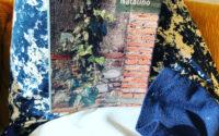 Natalino, un libro di Caterina Malara
